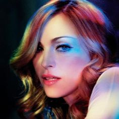 Madonna - Barcelona - 21.06.2012