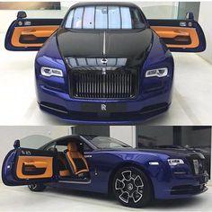 #rollsroyce - - - - #car #cars #Exhaust #motorcycle #rollsroyce…