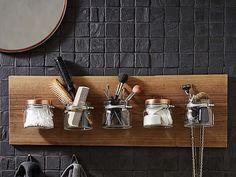 die besten 25 badewanne brett ideen auf pinterest gemalte spiegel kleine marmork chenablagen. Black Bedroom Furniture Sets. Home Design Ideas