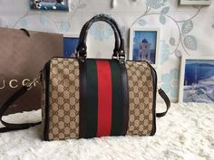 gucci Bag, ID   43086(FORSALE a yybags.com), gucci established year, gucci  wallet womens, gucci backpacks for sale, gucci com usa sale, guuci store,  ... 97175035b7