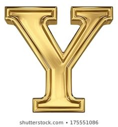 Little Darlings, Chevrolet Logo, Lettering, Mirror, Illustration, Decor, Alphabet, Vectors, School