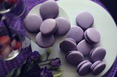 Macaron Wallpaper, Macarons, Eggs, Cookies, Dinner, Breakfast, Cake, Desserts, Recipes