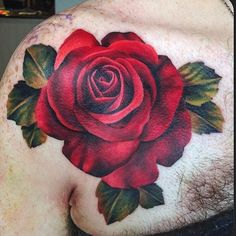 55 Best Rose Tattoos Designs Best Tattoos For Women Reminders Of