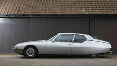 Why Vintage Cars Are Better, Part 1 - Petrolicious #maseraticlassiccars #maserativintagecars