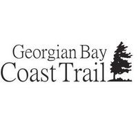 Georgian Bay Coastal Trail | Ontario Trails Council  www.gbcoasttrail.com Outdoor Camping, Georgian, The Great Outdoors, Ontario, Coastal, Trail, How To Become, Places To Visit, Canada