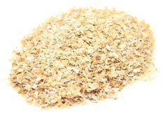 Wheat bran is an excellent source of natural food fiber, and provides a healthy full-bodied texture when added to baked goods or sprinkled over soups, cereals or salads. Buckwheat Soba Noodles, Cold Noodles, Rice Noodles, Soup Dish, Hot Cereal, Cooking Instructions, Asian Cooking, Muesli, Baked Goods