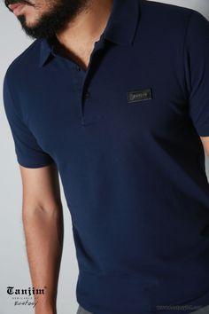 hot sales f5def bb360 Polo Shirt, Polo