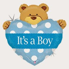 39 best it s a baby boy images on pinterest baby boy boy newborn