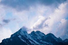 Melepeta:untitled by pegasus flight on Flickr.