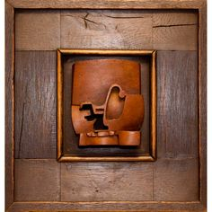 12 x 12 x 14 cm. 2 x Figura Infantil Decorativa Sujeta libros Furgoneta Azul//Blanca Esculturas Resina