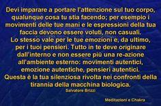https://www.ilgiardinodeilibri.it/autori/_salvatore-brizzi.php?pn=4319