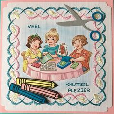 cartes creatrices S Girls, Boy Or Girl, Boys, Art Impressions, Big Guys, Bubbles, Creations, Paper Crafts, Illustration