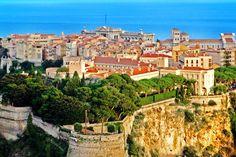 Provença francesa_Monaco_Viajando bem e barato pela Europa