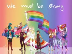 Lgbt Memes, Lgbt Love, She Ra Princess Of Power, Owl House, Movies Showing, Nerd, Photos, Pictures, Fan Art