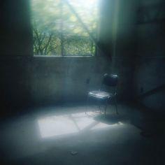 by n i c o*, via Flickr