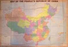 english china - Google Search