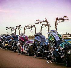 Harley Davidson News – Harley Davidson Bike Pics Motos Harley Davidson, Harley Davidson Custom Bike, Harley Davidson Street, Harley Softail, Harley Bobber, Harley Bikes, Custom Harleys, Custom Motorcycles, Custom Bikes