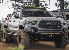 Toyota Tundra Trd Pro, Toyota Tacoma Trd Pro, Toyota 4runner, Tacoma Grill, Tacoma Truck, New Tacoma, Mercedes Truck, Truck Mods, Toyota Trucks