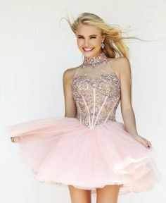 Sherri Hill dresses are designer gowns for television and film stars. Find out why her prom dresses and couture dresses are the choice of young Hollywood. Cheap Homecoming Dresses, Formal Dresses For Teens, Prom Dresses Blue, Cheap Dresses, Dresses 2014, Party Dresses, Quince Dresses, Skater Dresses, Bridal Dresses
