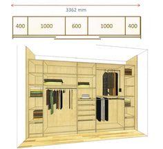 amnagement placard - Amenagement Placard Chambre