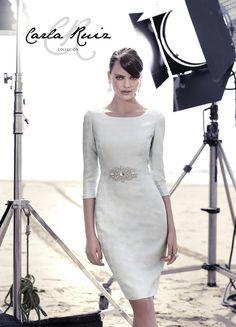 Dresses Fantastiche 67 Su Immagini Cute Casual Corto Abito Paq7S