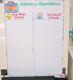 Cafeteria-expectations-anch