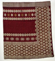 Ensemble Date: century Culture: Romanian Medium: cotton, silk Folk Costume, Silk Skirt, Cotton Silk, Metropolitan Museum, Folk Art, 19th Century, Bohemian Rug, Ethnic, Victorian