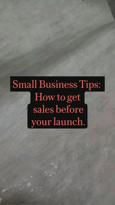 Business Notes, Business Checks, Business Planner, Small Business Marketing, Online Business, Business Look, Best Small Business Ideas, Small Business Plan, Starting A Business