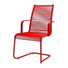 Merveilleux Möbel U0026 Einrichtungsideen Für Dein Zuhause. Ikea OutdoorOutdoor  ChairsOutdoor ...