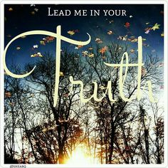 """"""" Lead me In Your truth and teach me, for You are the God of my salvation;  on You I wait all the day."""" Psalm 25:5 . . Always be active in your faith.  . . #sheabq #titus2day #homework #faith #hope #grace #delivered #GodsGlory #strength #covenant #love #sheministries"""