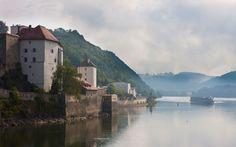 Зашто Дунав је идеална за ваш први Ривер Цруисе - Телеграф
