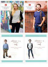 digital metro + school bus t-shirt family pack sewing patterns