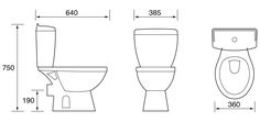 http://amatelarchitettura.org/wp-content/uploads/bathroom-stall-dimensions-1.jpg