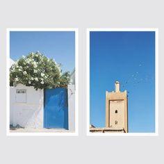 Morocco .01