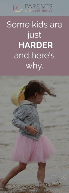 The Best Parent Mindset for Raising a Strong-Willed, Highly Emotional Child. Some children are more difficult to raise due to their explosive behaviors and volatile emotions. Learn 2 concepts which are vitally important to your child when raising a strong-willed, emotionally intense, spirited, highly sensitive or right-brained child. #positiveparenting #parenting #adhd