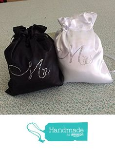 Personalized Wedding Money Bag for the Bride - Bride Money Bag ...