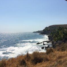 Beach hoping #elsalvador