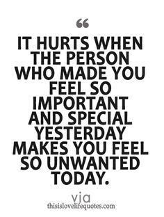 quotes heartbroken moving on quotes heartbroken - quotes heartbroken moving on - quotes heartbroken wallpaper - quotes heartbroken lessons learned - quotes heartbroken lyrics - quotes heartbroken facts New Quotes, Wisdom Quotes, Words Quotes, Inspirational Quotes, Crush Quotes, Sayings, Breakup Quotes For Guys, Best Friend Breakup Quotes, Losing Best Friend Quotes