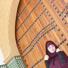 #masjid #moroccanmasjid  #jilbab #khimar #frenchjilbab #jilbabinstan #jilbabmodern #moultazimoun #fashionmodest #modesty #Overhead #khimar #jilbab #cardigan #jilbab #best #abaya #modestfashion #modestwear #muslimwear #jilbabi #outfit #hijabi #hijabista #long #dress #mode #musulmane #clothing #muslimahstyle #Sunnah #muslimahdress #muslimahclothing #muslimahattire  #sunnahwear