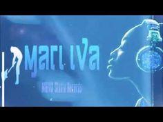 MARI IVA I Love you in French (Single)