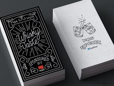 http://designspiration.net/image/7499117810686/