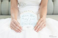 WedLuxe – Sleeping Beauty | Photography By: Lindsie Grey Weddings Follow @WedLuxe for more wedding inspiration!