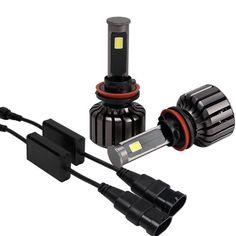 $29.59 (Buy here: https://alitems.com/g/1e8d114494ebda23ff8b16525dc3e8/?i=5&ulp=https%3A%2F%2Fwww.aliexpress.com%2Fitem%2FTop-Quality-2016-NEW-H8-H9-H11-80W-8000LM-LED-Headlight-Kit-Beam-Bulbs-6000K-High%2F32718507473.html ) Top Quality 2016 NEW H8 H9 H11 80W 8000LM LED Headlight Kit Beam Bulbs 6000K High Power Aug.17 for just $29.59
