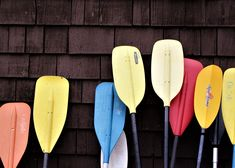 The most important accessories you can purchase for your kayak is the paddle. No one wants to be up the creek without a paddle, if you know what I mean. Kayak Lights, Sleepaway Camp, Kayak Rentals, Kayak Paddle, Kayak Adventures, South Devon, Best Boats, Boat Accessories, Bed Bugs