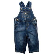 Ralph Lauren | too-short - Troc et vente de vêtements d'occasion pour enfants