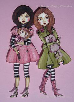 Schwesternartikuliert Paper Dollmachen es sich von katyandthecat https://www.etsy.com/de/listing/66843703/valentinstag-puppe-papier-ich-gebe-dir?ref=sr_gallery_29&ga_search_submit=&ga_search_query=paper+doll&ga_view_type=gallery&ga_ship_to=GB&ga_page=20&ga_search_type=handmade&ga_facet=handmade