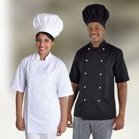 Show products in category CHEF COLLECTION African Print Clothing, Team Wear, Chef Jackets, Store, Cooking, Womens Fashion, Shopping, Clothes, Collection