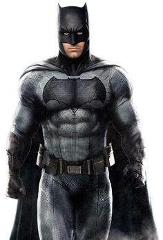 Im Batman, Superman, Batman 2017, Batman Cowl, Batman Suit, Batman Injustice, Super Hiro, Dc Comics, Ben Affleck Batman