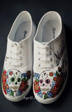 ccc6d44129 32 Best Shoes.... images