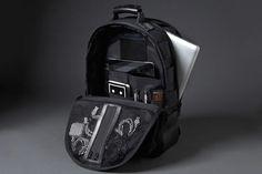utility-backpack-4 - Design Milk